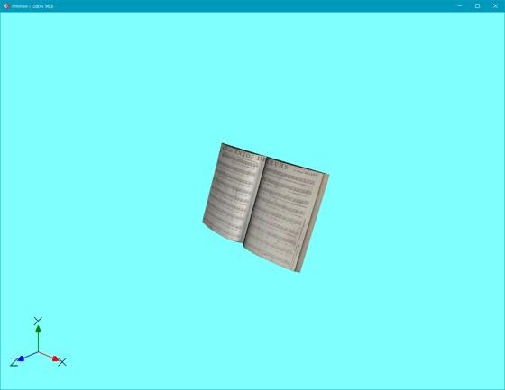 preview_Piano_N300720_obj_Fumen_s.jpg