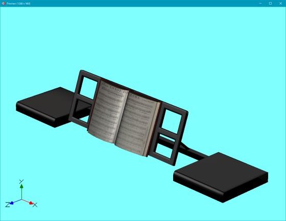 preview_Piano_N300720_obj_FumenDai_s.jpg