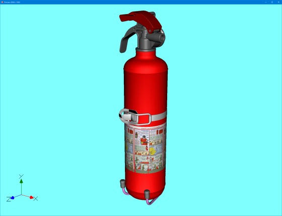 preview_Powder_extinguisher_on_stand_obj_last_s.jpg