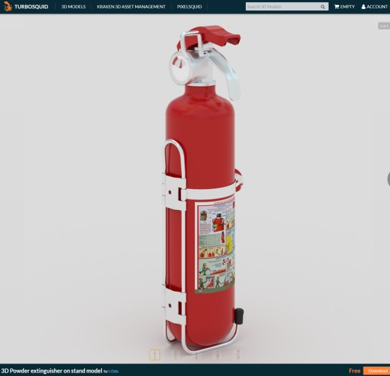 TurboSquid_Powder_extinguisher_on_stand_ts.jpg