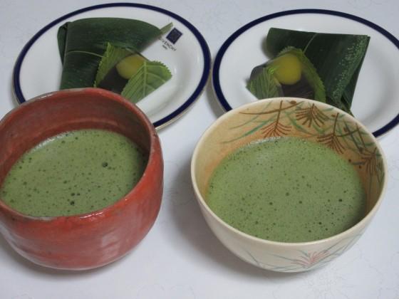 2020-09-20_1558_薄茶+和菓子_IMG_4974_s.JPG
