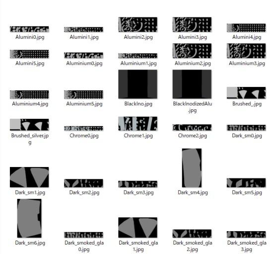 Mapping_Files_delete_ts.jpg