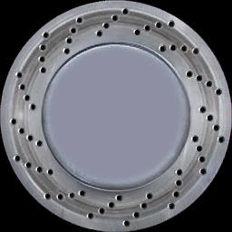 Mazda_3_MPS_Free3D_e2_brake.png