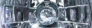 Mazda_3_MPS_Free3D_e2_Cut_150.jpg
