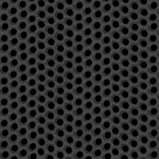 Mazda_3_MPS_Free3D_e2_grille50.jpg