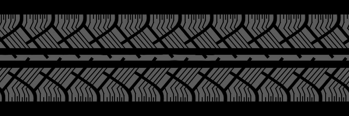 Mazda_3_MPS_Free3D_e2_pattern_disp.jpg