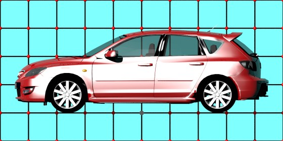 Mazda_3_MPS_Free3D_e3_POV_scene_Scaled_w560h280q10.jpg