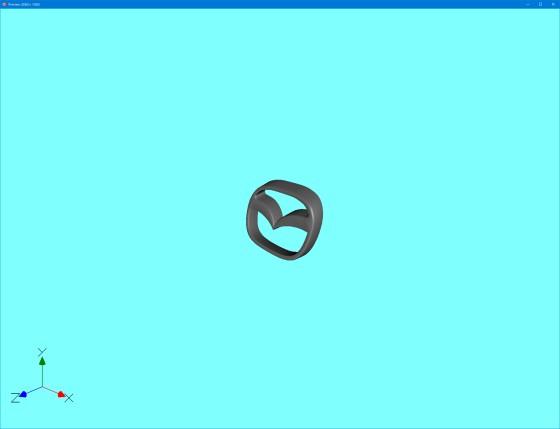 peview_Mazda_3_MPS_Logo_s.jpg