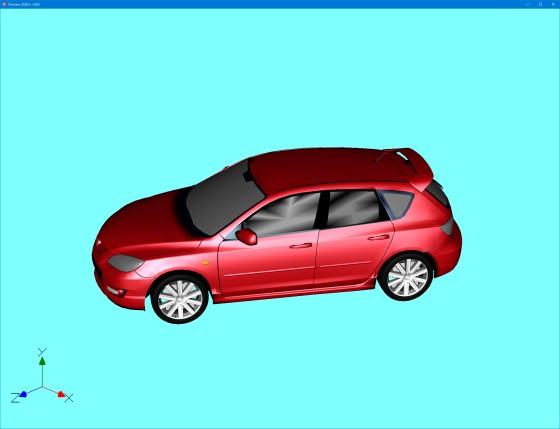 peview_Mazda_3_MPS_obj_1st_s.jpg