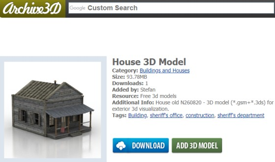 Archive3D_House_old_N260820_ts.jpg