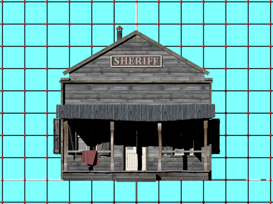 House_old_N260820_e1_POV_scene_Scaled_w560h420q10.png