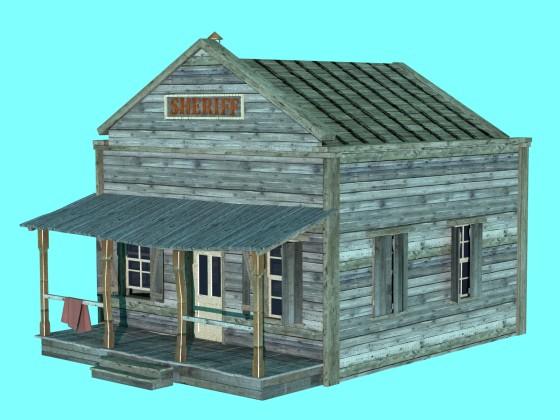 House old N260820