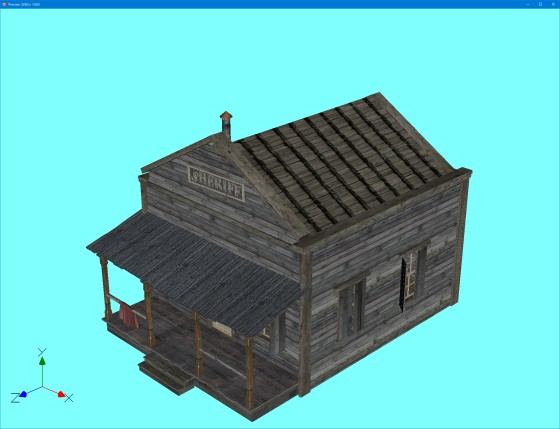 preview_House_old_N260820_3ds_1st_s.jpg