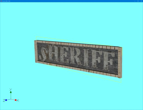 preview_House_old_N260820_Sheriff_s.jpg