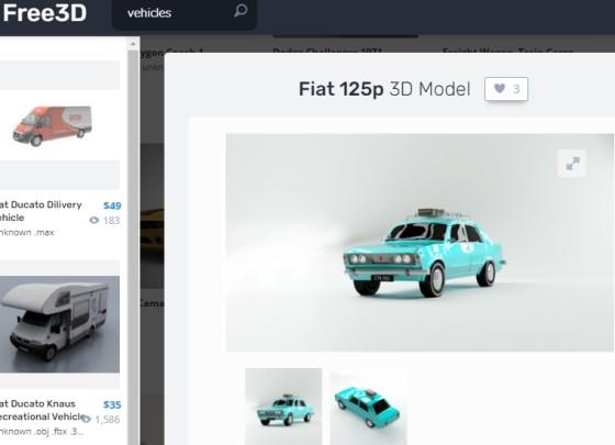 Free3D_Fiat_125p_ts.jpg