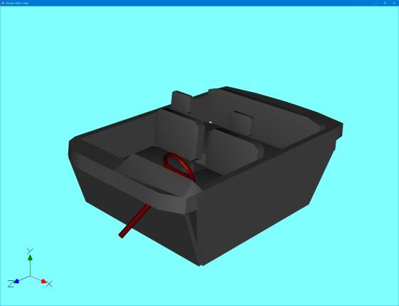 preview_fiat6_blend_fbx_obj_last_e5_Interior_s.jpg