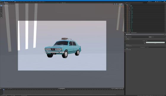 Blender_Fiat_125p_s.jpg