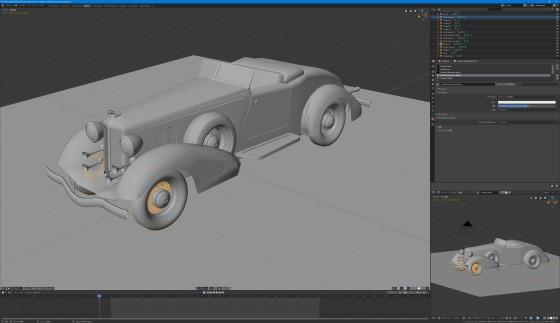 blender_Chrysler_Imperial_1933_blend_obj_s.jpg