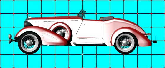 Chrysler_Imperial_1933_e5_POV_scene_Scaled_w560h233q10.jpg