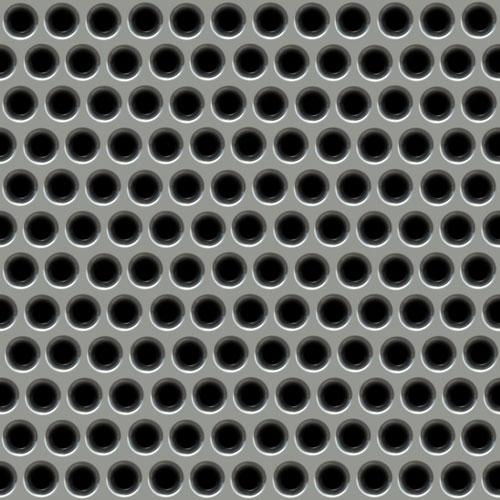 metal_texture.jpg
