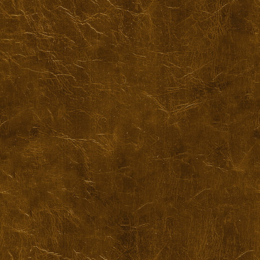 my_personal_leather_seamless_texture_by_koncaliev-d4k7lnn.jpg