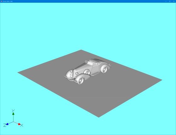 preview_Chrysler_Imperial_1933_blend_obj_1st_s.jpg