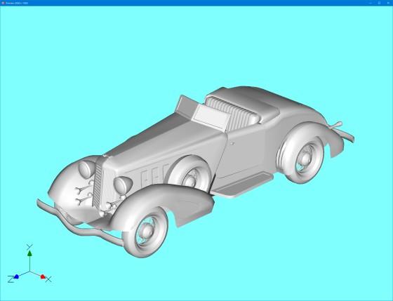 preview_Chrysler_Imperial_1933_blend_obj_2nd_s.jpg