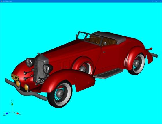 preview_Chrysler_Imperial_1933_blend_obj_last_s.jpg