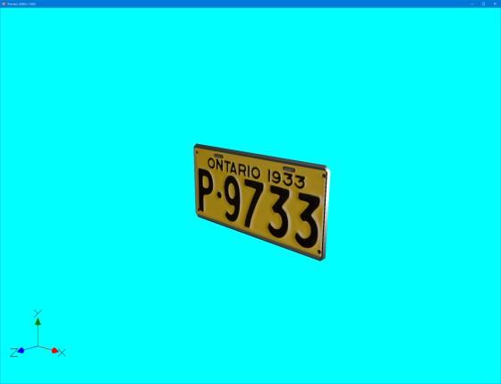 preview_Chrysler_Imperial_1933_blend_obj_License_Plate_s.jpg