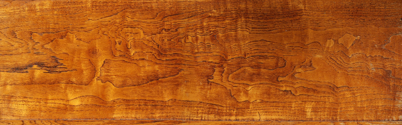 WoodFine0036_L.jpg