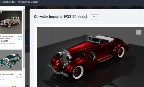 Free3D_Chrysler_Imperial_1933_ts.jpg