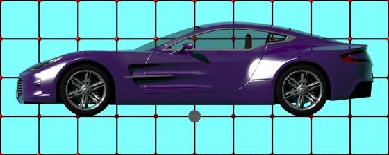 Aston_Martin_One_77_fbx_obj_e2_POV_scene_Scaled_w560h224q10.jpg