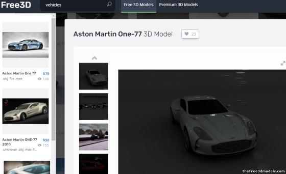 Free3D_Aston_Martin_One-77_ts.jpg