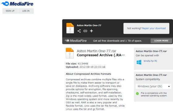 MediaFire_Aston_Martin_One-77_ts.jpg
