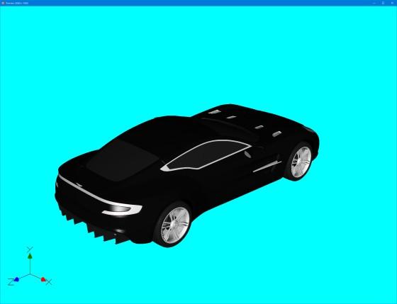 preview_Aston_Martin_One_77_fbx_obj_1st_s.jpg