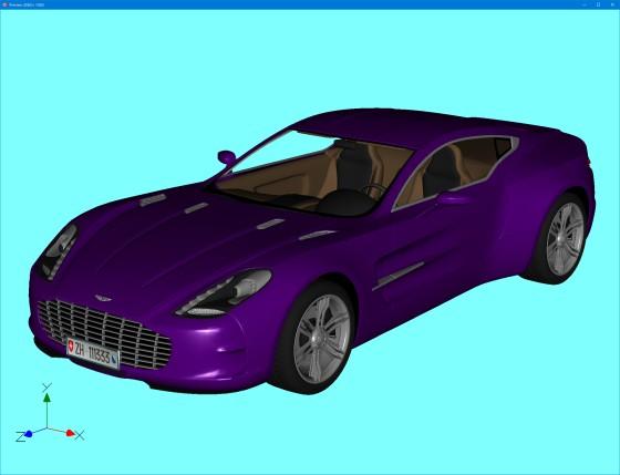 preview_Aston_Martin_One_77_fbx_obj_last_s.jpg