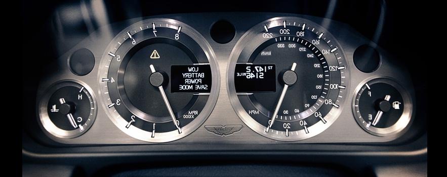 speedmeter.jpg