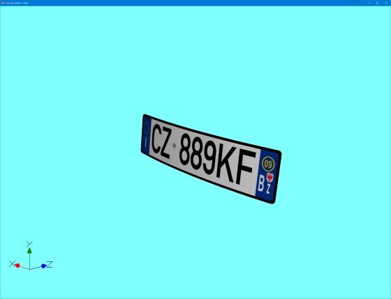 preview_Alfa_Romeo_4C_960_License_s.jpg