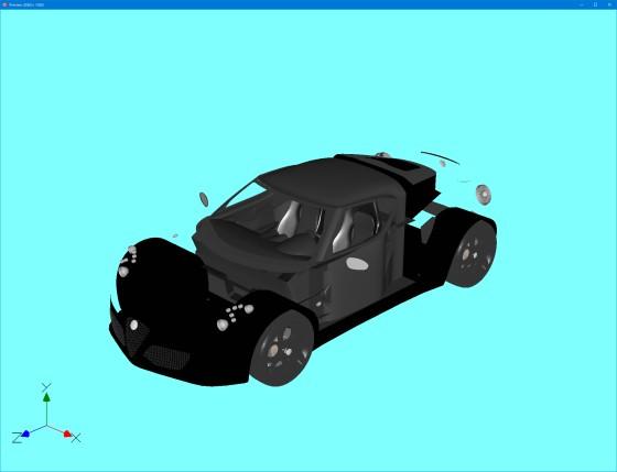 preview_Alfa_Romeo_4C_960_obj_1st_s.jpg