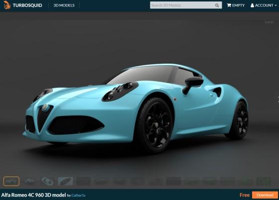TurboSquid_Alfa_Romeo_4C_960_ts.jpg