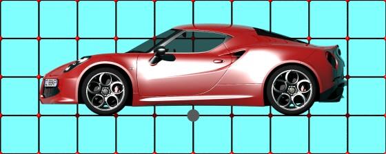Alfa_Romeo_4C_960_e3_POV_scene_Scaled_w560h224q10.jpg