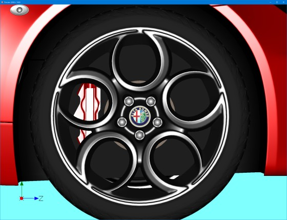 preview_Alfa_Romeo_4C_960_Disk_Right_Front_Lost_s.jpg