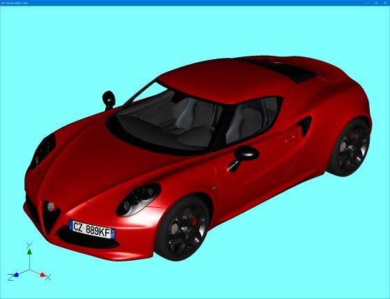 preview_Alfa_Romeo_4C_960_obj_last_s.jpg