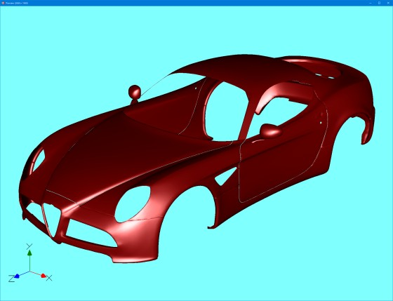 preview_Alfa_Romeo_8C_lwo_Body_after_subdiv_s.jpg
