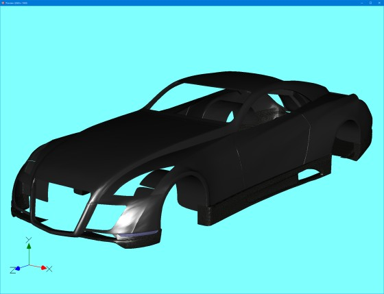 preview_Maybach_Exelero_3ds_Body_Fix_s.jpg