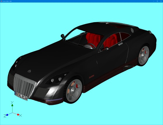 preview_Maybach_Exelero_3ds_e5_last_s.jpg