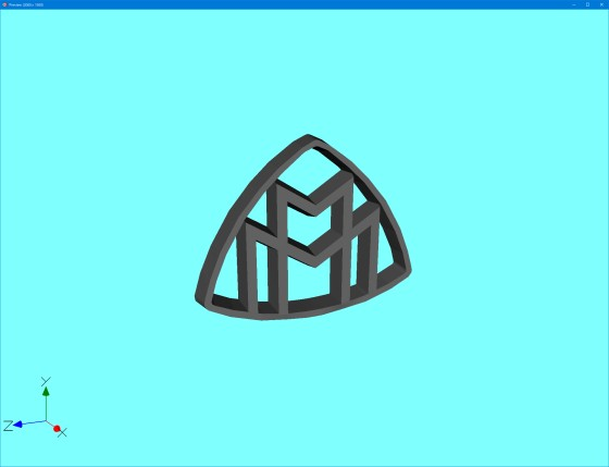 preview_Maybach_Exelero_3ds_Logo_Wheel_s.jpg