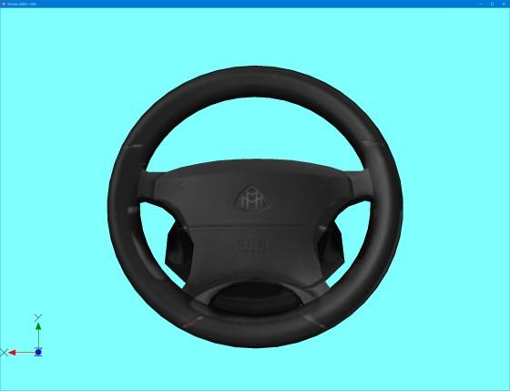 preview_Maybach_Exelero_3ds_Steering_Wheel_s.jpg