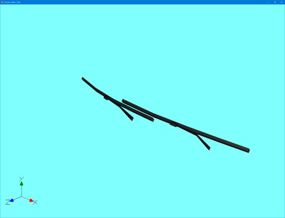 preview_Maybach_Exelero_3ds_Wiper_s.jpg