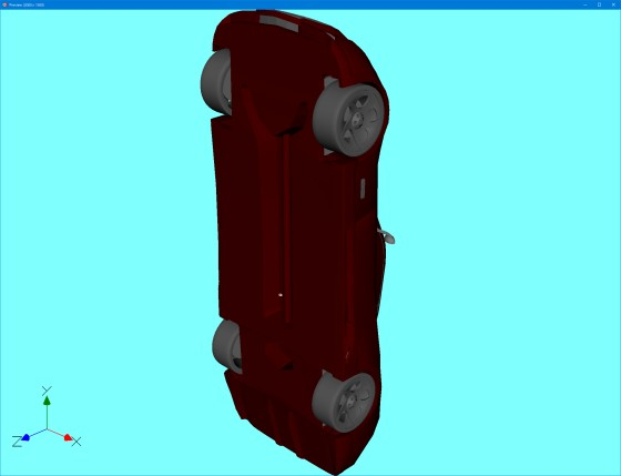 preview_Maybach_Exelero_dxf_1st_s.jpg